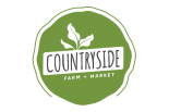 Countryside Farm + Market